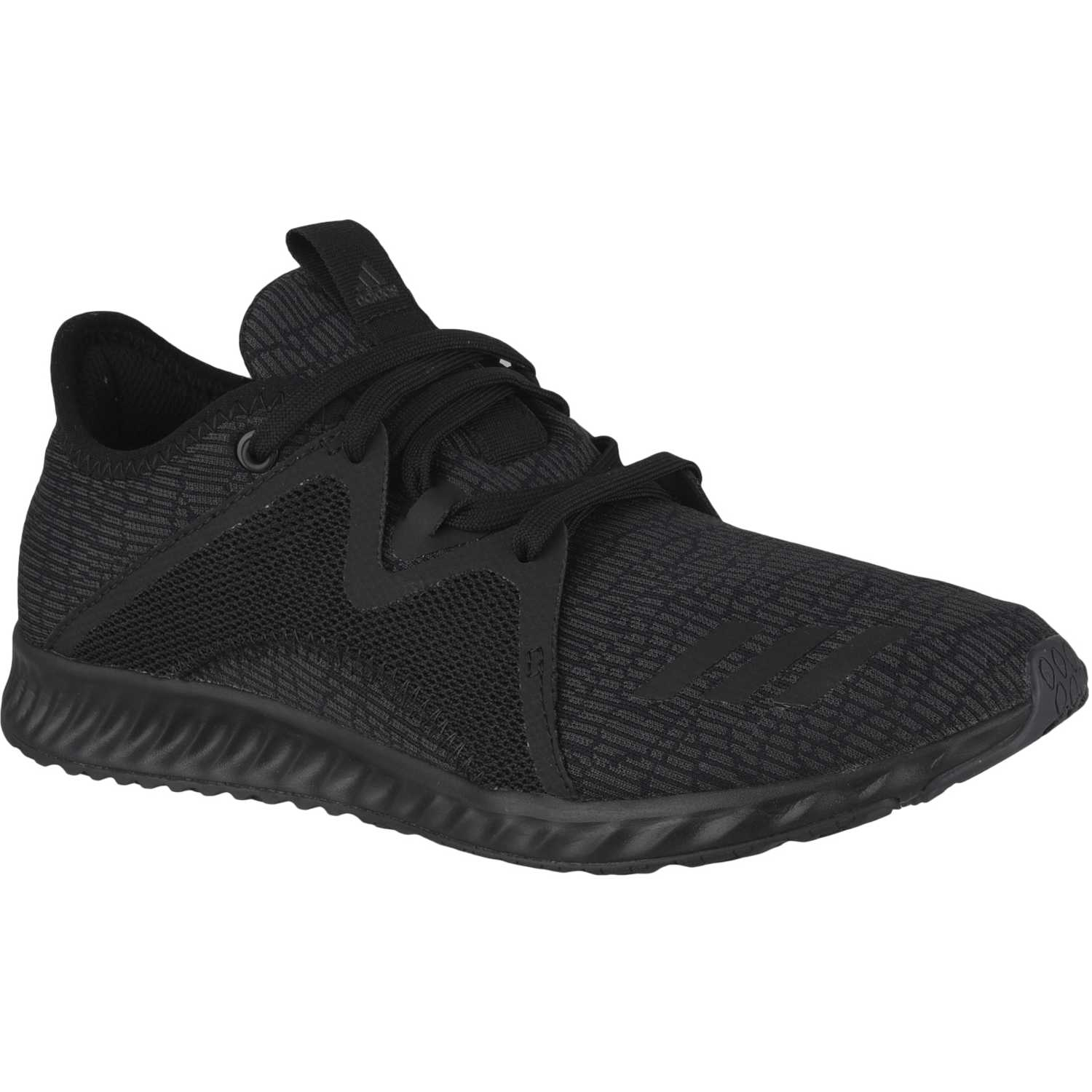 info for 97ade b47aa Zapatilla de Mujer Adidas Negro  gris edge lux 2 w