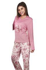 Kayser Frutilla de Mujer modelo 60.1132 Ropa Interior Y Pijamas Pijamas Lencería