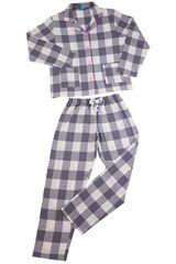 Kayser Grafito de Mujer modelo 60.1165 Pijamas Lencería Ropa Interior Y Pijamas
