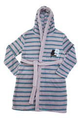 Kayser Grafito de Niño modelo 69.85 Batas Lencería Ropa Interior Y Pijamas
