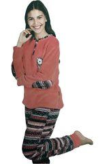 Kayser Coral de Niña modelo 65.1156P Ropa Interior Y Pijamas Lencería Pijamas