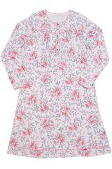 Kayser Rosado de Mujer modelo 61.1129 Lencería Camisetas Ropa Interior Y Pijamas