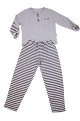 Kayser Gris de Mujer modelo 60.1138 Pijamas Lencería Ropa Interior Y Pijamas