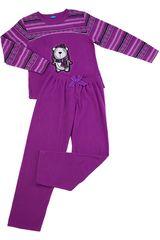 Kayser Violeta de Mujer modelo 60.1147 Lencería Ropa Interior Y Pijamas Pijamas