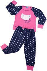 Kayser Azul de Niña modelo 63.1163 Pijamas Lencería Ropa Interior Y Pijamas