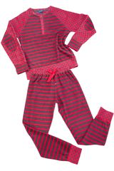 Kayser Berry de Mujer modelo 60.1151 Pijamas Lencería Ropa Interior Y Pijamas