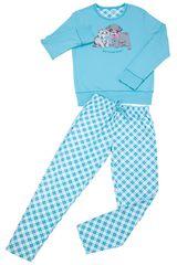 Kayser Turquesa de Niña modelo 65.1153 Ropa Interior Y Pijamas Pijamas Lencería