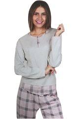 Kayser Gris de Mujer modelo 60.1133 Pijamas Lencería Ropa Interior Y Pijamas
