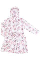 Kayser Rosado de Mujer modelo 78.846 Lencería Ropa Interior Y Pijamas Batas