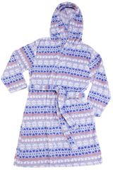 Kayser Coral de Mujer modelo 78.846 Lencería Ropa Interior Y Pijamas Batas