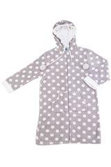 Kayser Gris de Niña modelo 69.847 Batas Pijamas Lencería Ropa Interior Y Pijamas