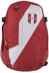 Umbro Rojo de Hombre modelo PRO TRAINING BACKPACK Mochilas