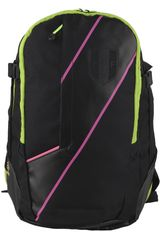 Umbro Negro de Hombre modelo PRO TRAINING BACKPACK Mochilas