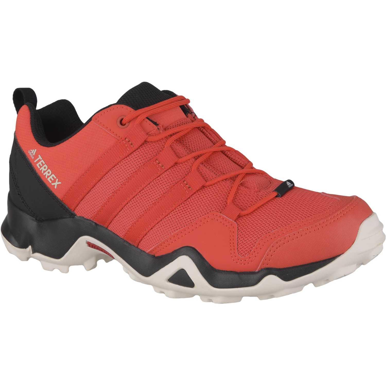 a6477679 Zapatilla de Hombre adidas Rojo terrex ax2r | platanitos.com