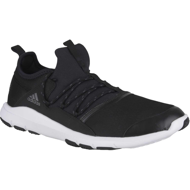 newest 62636 5e411 Zapatilla de Hombre Adidas Negro crazymove tr m