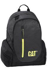 CAT Negro de Hombre modelo BACKPACK Mochilas