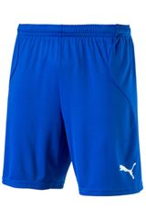 Puma Azulino de Hombre modelo ftblTRG Shorts Shorts Deportivo