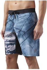 Reebok Varios de Hombre modelo EPIC LIGHTWEIGHT SHORT Deportivo Shorts