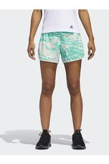 adidas TURQ de Mujer modelo M10 Q2 SHORT W Deportivo Shorts