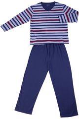 Kayser Azul de Hombre modelo 67.1042 Lencería Ropa Interior Y Pijamas Pijamas