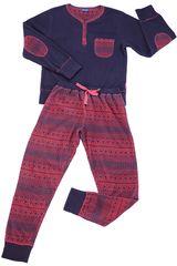 Kayser Grafito de Mujer modelo 60.115 Ropa Interior Y Pijamas Pijamas Lencería