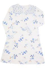 Kayser Azul de Mujer modelo 61.113 Lencería Ropa Interior Y Pijamas Camisetas