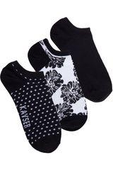 Kayser Negro de Mujer modelo 99.MP355 Medias Ropa Interior Y Pijamas Lencería