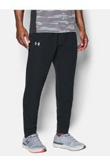 Under Armour Navy de Hombre modelo OUT & BACK SW TAPERED PANT Pantalones Deportivo
