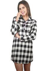 Kayser Grafito de Mujer modelo 61.1165 Ropa Interior Y Pijamas Lencería Camisetas