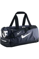 Nike NG/BL de Hombre modelo TEAM TRAINING MAX AIR SMALL DUFFEL Maletínes