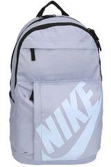 Nike GR/BL de Hombre modelo NK ELMNTL BKPK Mochilas