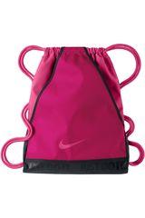Nike FC/NG de Mujer modelo NIKE VARSITY G Mochilas