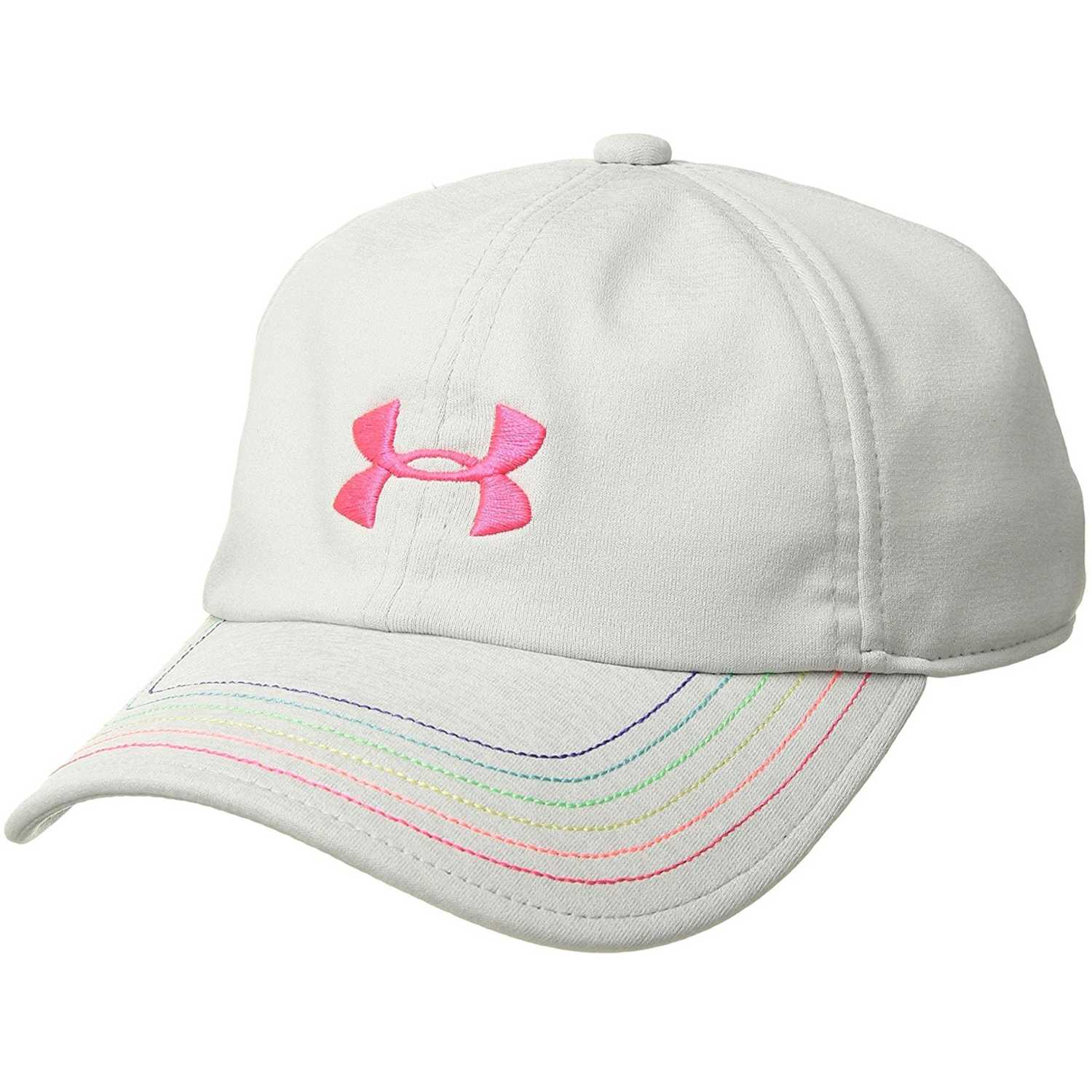 Gorro de Niña Under Armour Varios girls twisted renegade cap ... f0843b3e499