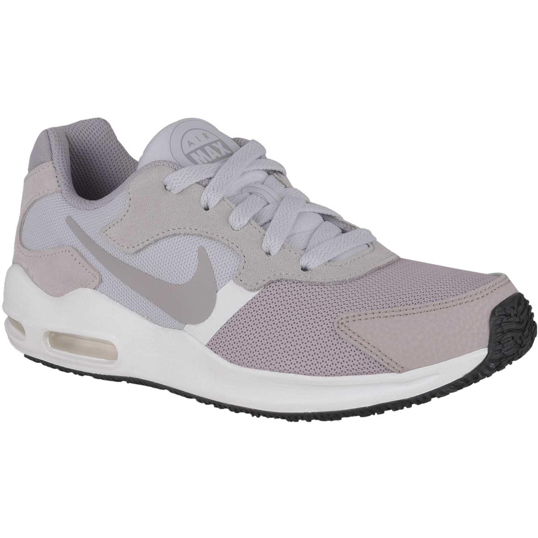 219fa165b7 Zapatilla de Mujer Nike Li be wmns air max guile