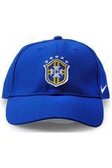Nike Azul de Hombre modelo CBF MENS CORE Gorros