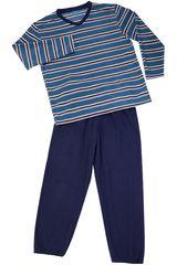 Kayser Petróleo de Hombre modelo 67.1051 Lencería Ropa Interior Y Pijamas Pijamas