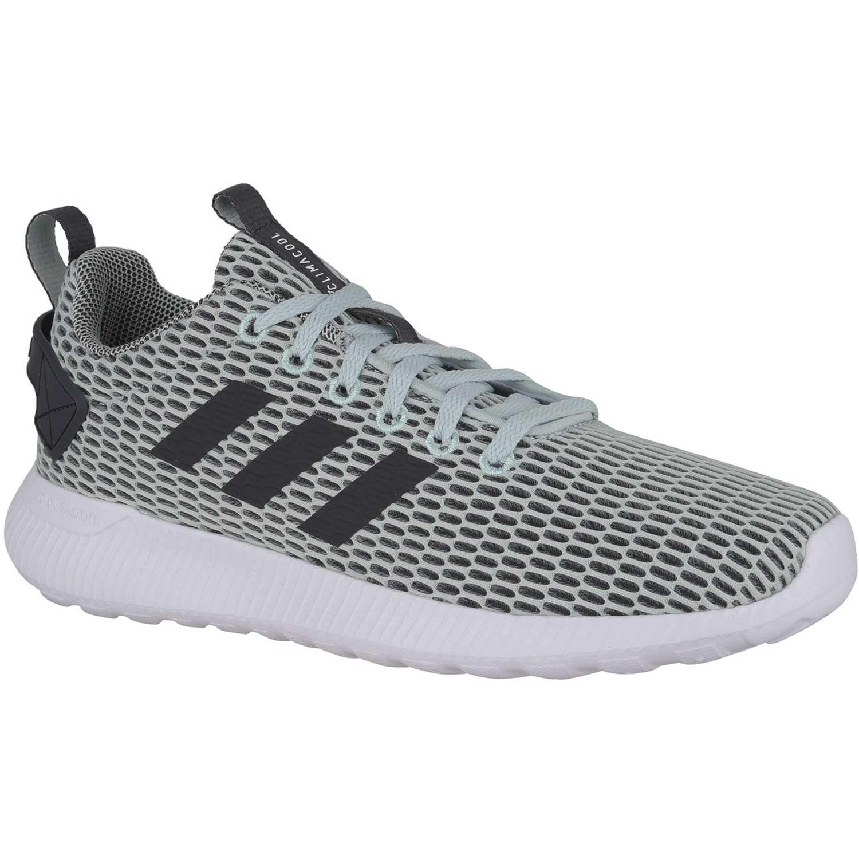 sports shoes 0e8f2 e81c9 Zapatilla de Hombre adidas NEO Grme cf lite racer cc