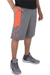 Under Armour Varios de Jovencito modelo HALFBACK TECH SHORT Shorts Deportivo