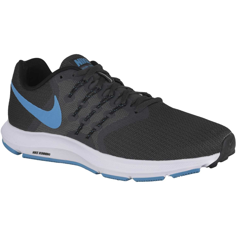 7772d502a47e1 Zapatilla de Hombre Nike Pl tq run swift