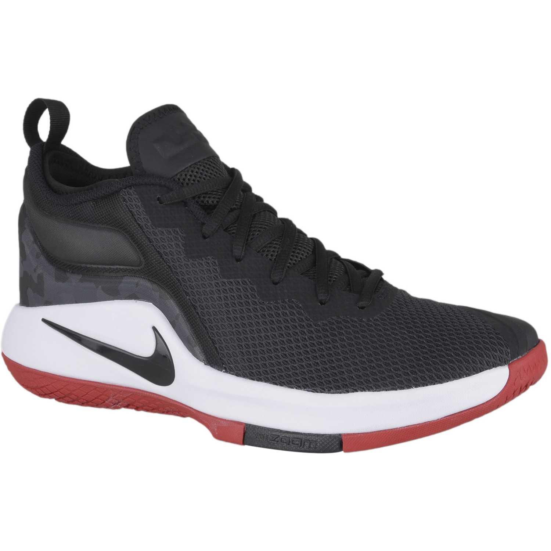 c09bc374425 Zapatilla de Hombre Nike nos trae su colección en moda Hombre Mujer Kids.  Envíos gratis