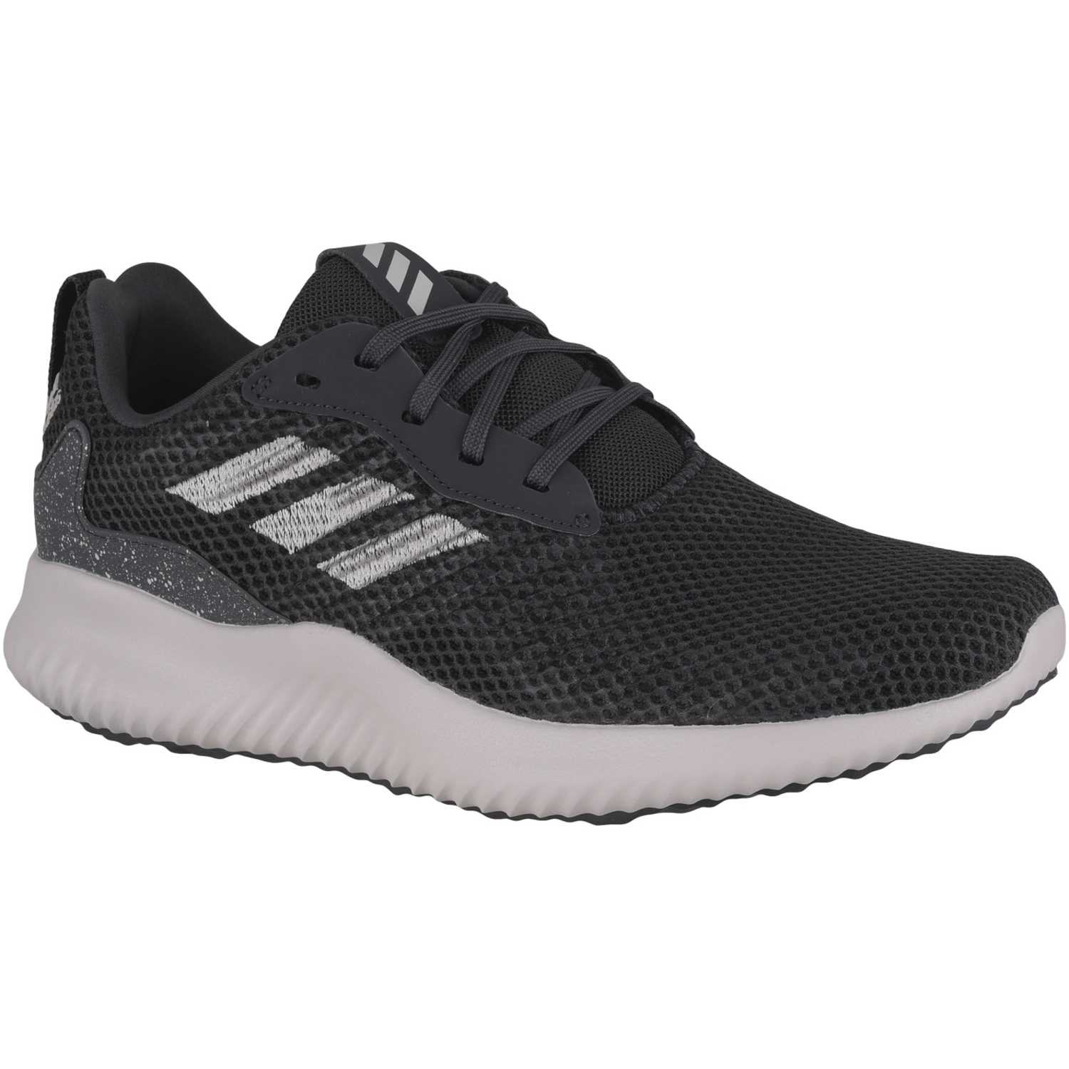 purchase cheap 86f5c 01f3a Zapatilla de Hombre Adidas Negro alphabounce rc m