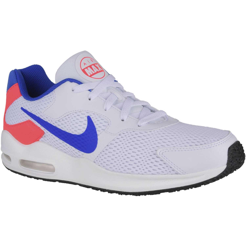 new style b0475 32bf7 Zapatilla de Hombre Nike Bl/azl air max guile | platanitos.com