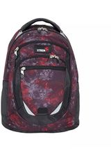 Xtrem RJ/NG de Hombre modelo Backpack FIRE MONSTA 703 Mochilas
