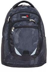 Xtrem Gris de Hombre modelo Backpack SCAPE MONSTA 703 Mochilas