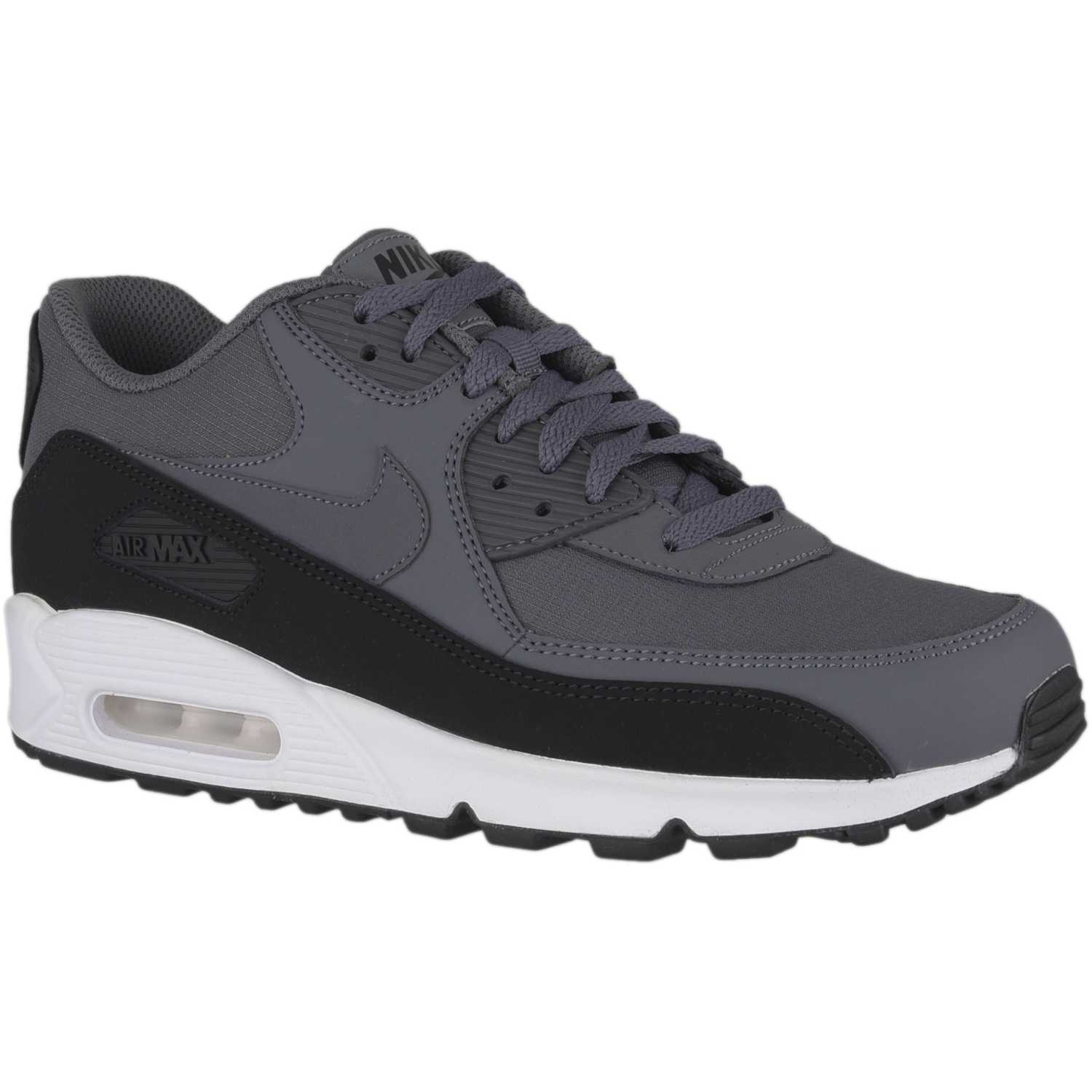 buy popular b6ef2 11b01 Zapatilla de Hombre Nike NG PL air max 90 essential
