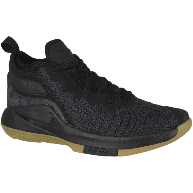 04d8879b9e Zapatilla de Hombre Nike nos trae su colección en moda Hombre Mujer Kids.  Envíos gratis