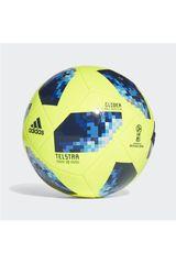 adidas VAR de Hombre modelo WORLD CUP GLIDE Pelotas