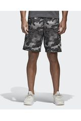 adidas Blanco de Hombre modelo ESSCOWVNCAMOSHO Deportivo Shorts