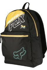 Fox NG/AM de Hombre modelo FLECTION KICK STAND BACKPACK Mochilas