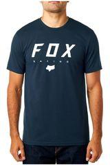 Fox Navy de Hombre modelo CREATIVE Deportivo Polos